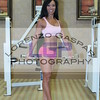 Portfolio : 13 galleries with 2732 photos