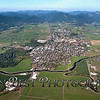 City of Tillamook, OR # 6054