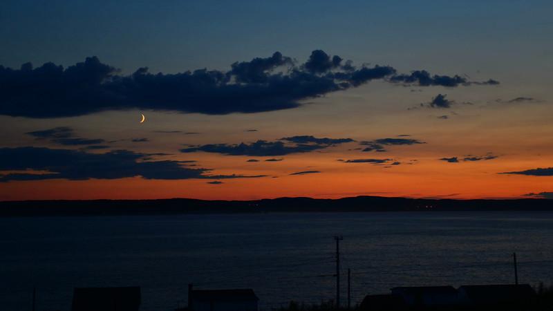 uac moonset 2