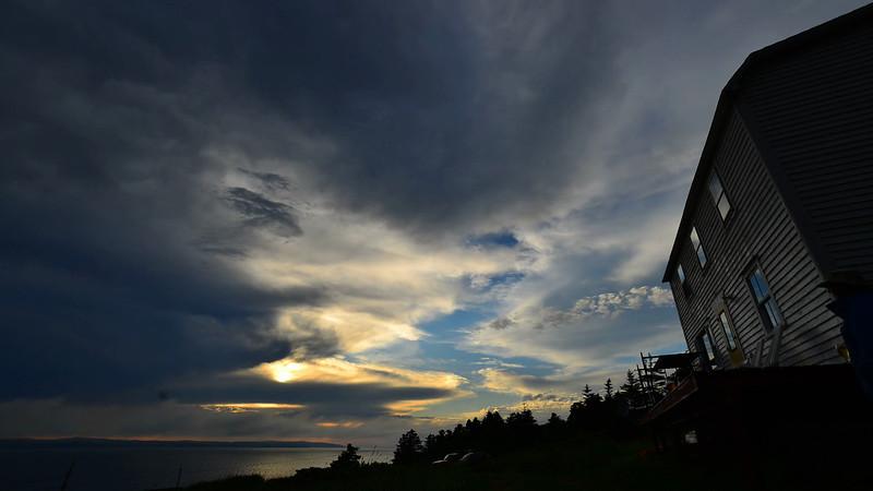 uac sunset 4