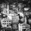 The Hillside Folk Song<br /> Safranbolu, Karabük, Turkey