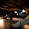 Slide, Glide and Fly, My Tuktuk!<br /> Thailand