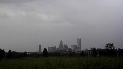 thunderstorm over charlotte4
