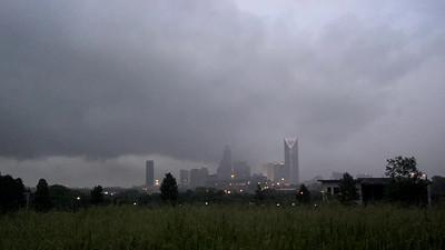 thunderstorm over charlotte5