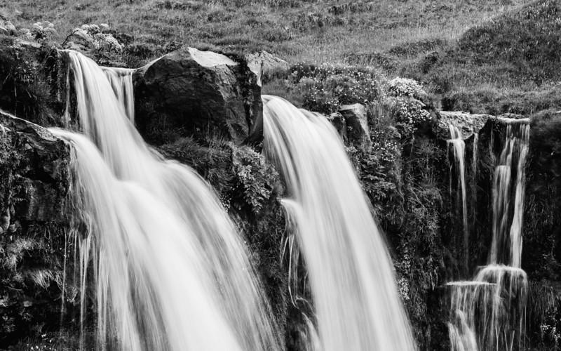 Iceland-2012-08-02-28-jw