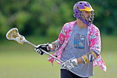 The Miami Lacrosse club went 1-7 during Florida Lacrosse League play in 2017 but when you Live Simply and look this good records can be overlooked!  February 12, 2017.  Seacrest Soccer Complex, Delray Beach, Florida