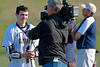 Northport's (NY) Brian Cannon who was the #3 rising Sophomore in 2011 commits to the University of North Carolina.