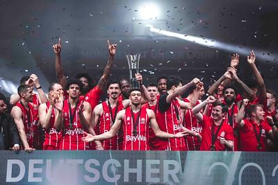 16.05.2021 // FCBB-Berlin // (c) Steffen Eirich