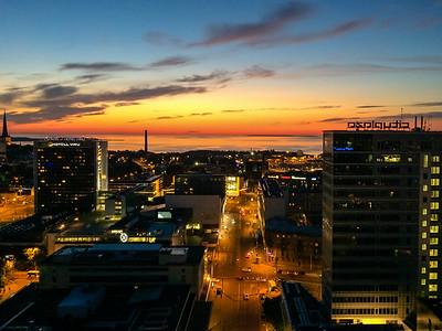 Tallinn 2014