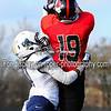 College Football - Gardner-Web Bulldogs vs Charleston Southern Buccanners