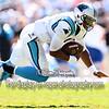 NFL 2013 - New York Giants vs Carolina Panthers