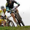 Garmin bike cup 2013 - 1ère manche - Besançon Lucien (56)