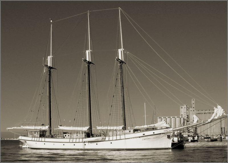Empire Sandy 2