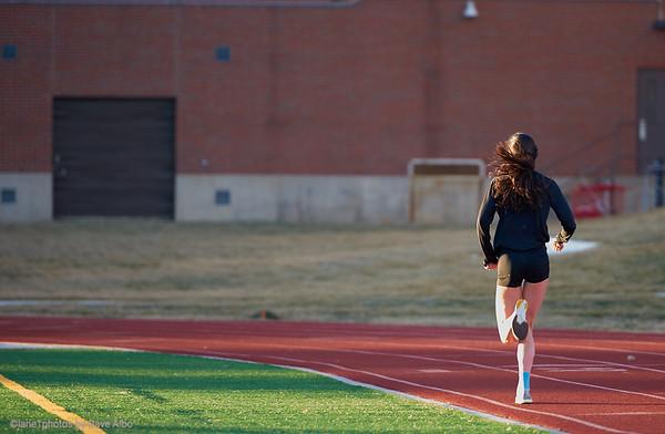 Princeton Runner