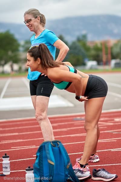 Training - RISE athletics
