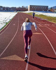 Training - Elevated Performance