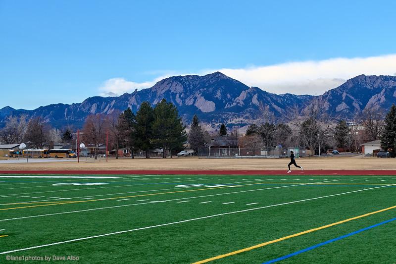 TrainingGroups-Boulder