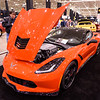 Piston Power Show 2015