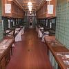 Galveston Railroad Museum