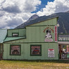 Tourist attractions in Silverton, Colorado