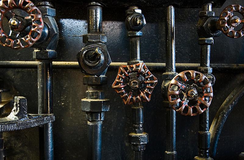 67_valves