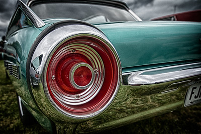 American Classic Car Club 2015-23-2_edit