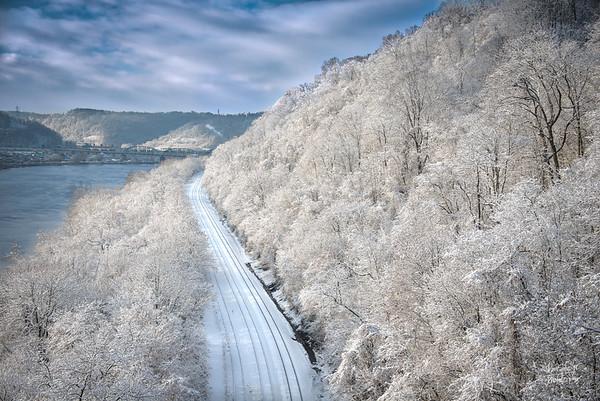 Snow Wraps