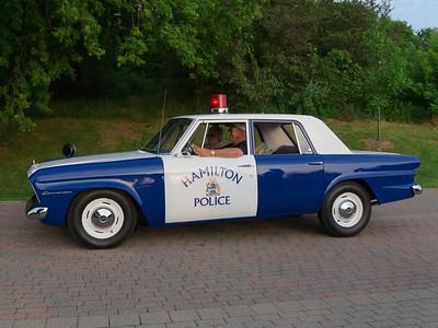 Classic Car _1090626
