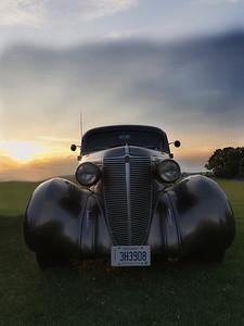 Classic Car _1090652