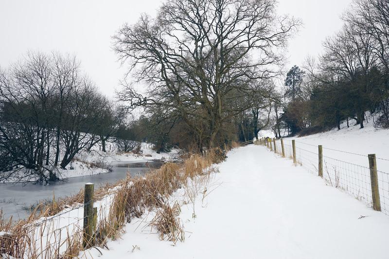 Snow Mar18 24