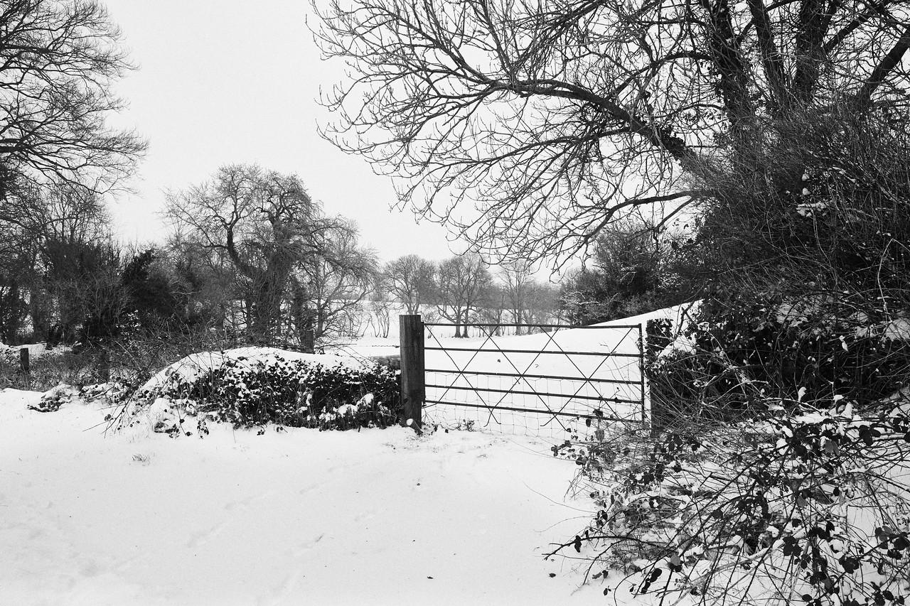 Snow Mar18 02