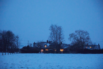 Snow Mar18 35