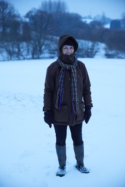 Snow Mar18 31