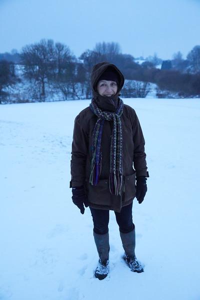 Snow Mar18 30