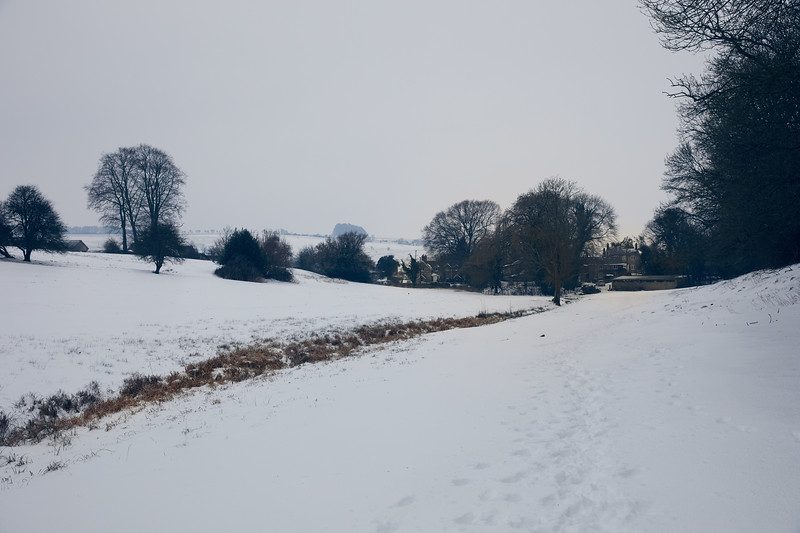 Snow Mar18 25