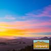 Cerro San Luis_022-Edit-Edit