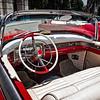 1954 Cadillac Series 62 Eldorado