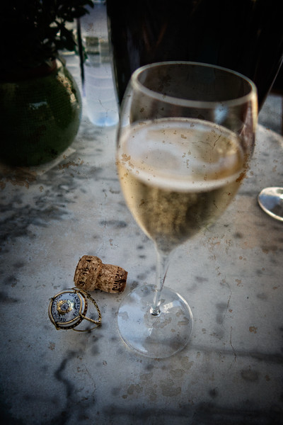 Champagne Collard Picard 2