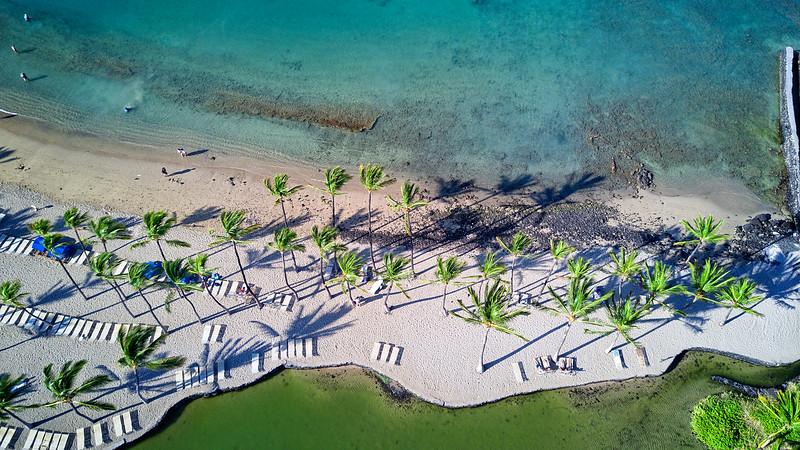 Waikoloa Beach 1