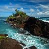 Pu'Uki'L Island