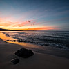 Ka'anapali Beach Sunrise 1.PSD