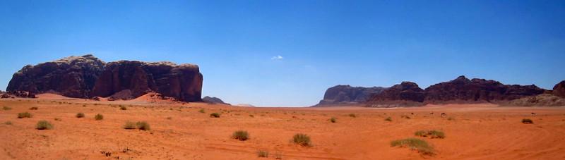 Jordan Wadi Rum 183