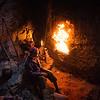 Hammam Fire Keeper