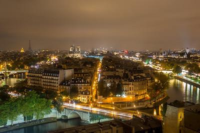 Paris, France. 12 October, 2012.