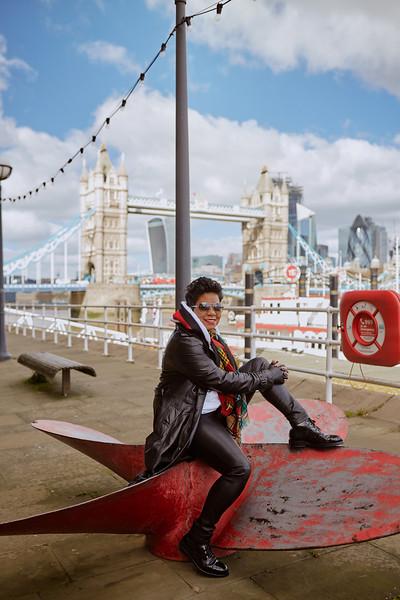 London-travel-photographer