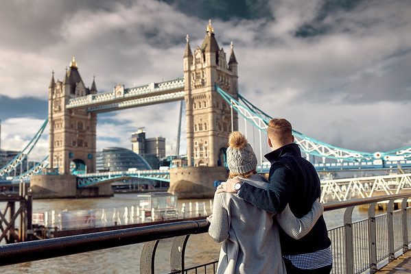 London-travel-photographer