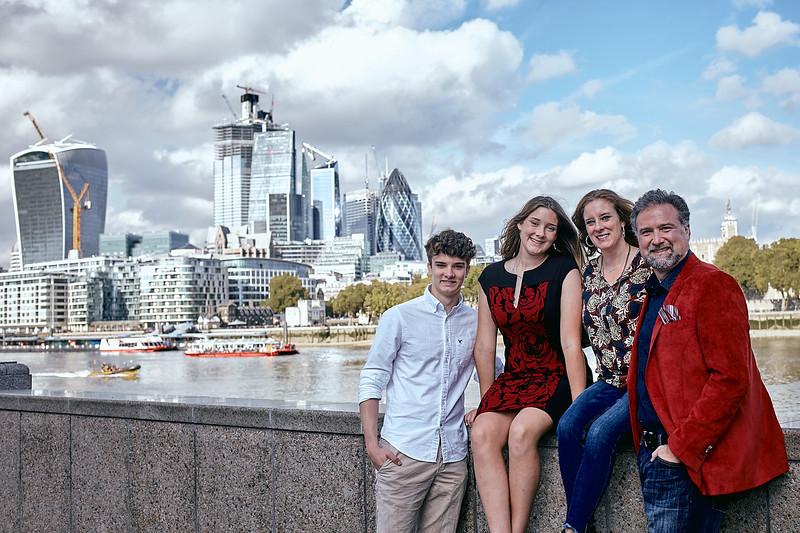 Travel Photographer London  , Vacation Photographer in London  1