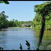 Calcasieu River