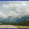 Highway 16, the Road to Hinton