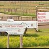 Animal Rescue Equipment